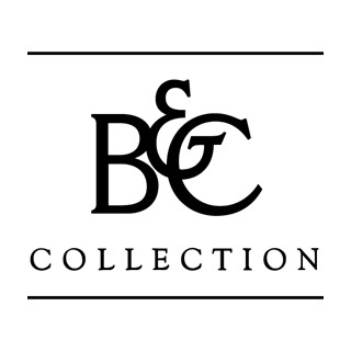 bundc-collection-logo