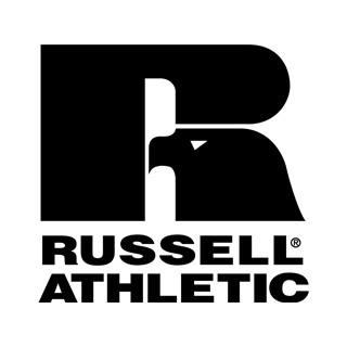 russel-logo